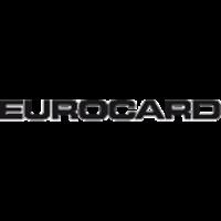Eurocard - Negin Azimi