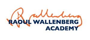 Raul Wallenberg-Negin Azimi