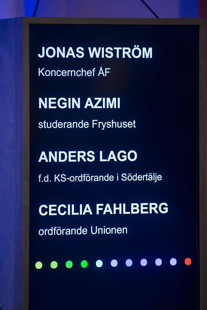 br72 stockholm sweden 7 maj 2015 Jobb: teknikföretagen årsmöte + konferans sheraton byte av ordförande kund : teknikföretagen RELEASEBILDER FÅR PUBLICERAS I SAMBAND MED ARTIKEL ANG TEKNIKFÖRETAGEN ---------------------------------------------------------------------------photo : roger schederin roger@studiolighthouse.se www.studio lighthouse.se www.rogerschederin.com +46 07 515 46 70